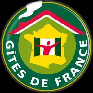 Gites_de_France_logo_2008